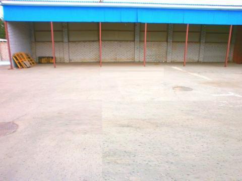 Продажа Складского помещения в Дзержинском районе - Фото 5