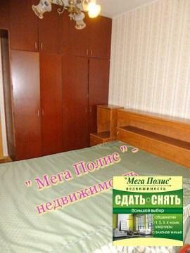 Сдается 3-х комнатная квартира 68 кв.м. ул. Маркса 53 на 4/5 этаже - Фото 4