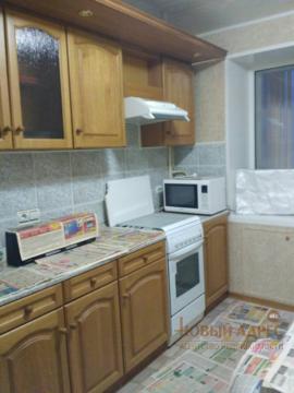 Продажа квартиры, Калуга, Ул. Плеханова - Фото 1