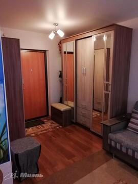 Продажа квартиры, Нижний Тагил, Булата Окуджавы улица - Фото 3
