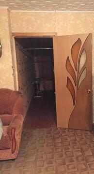 Пахомово поселок 3-х комнатная квартира Заокский район - Фото 5