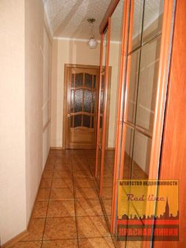 Продаю 2-х комнатную квартиру с ремонтом, мебелью, техникой, 204 квартал - Фото 5