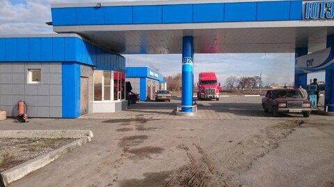 Продажа псн, Урвань, Урванский район, 470 км. фд Кавказ