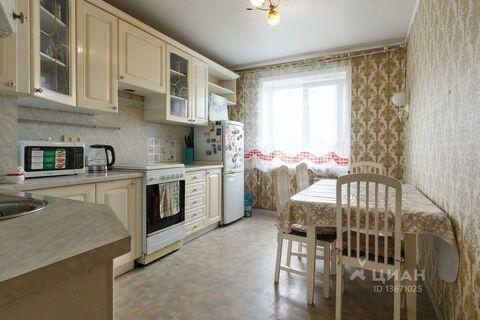 Продажа квартиры, Хабаровск, Призывной пер. - Фото 1