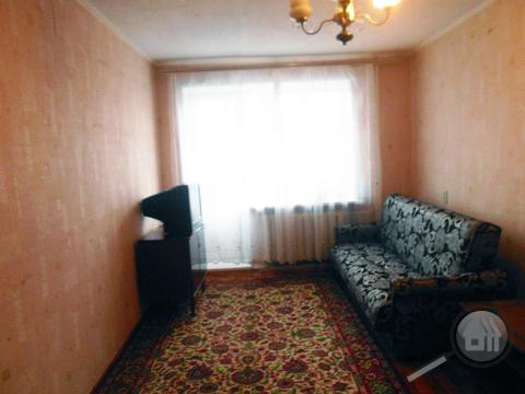 Продается 1-комнатная квартира, с. Засечное, ул. Механизаторов - Фото 4