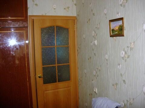 Двухкомнатная квартира 23 м-н.г.Волжский - Фото 5