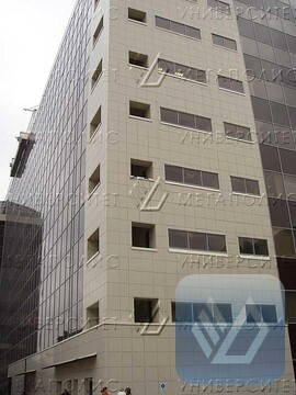Сдам офис 370 кв.м, бизнес-центр класса B+ «Виктория Плаза» - Фото 2