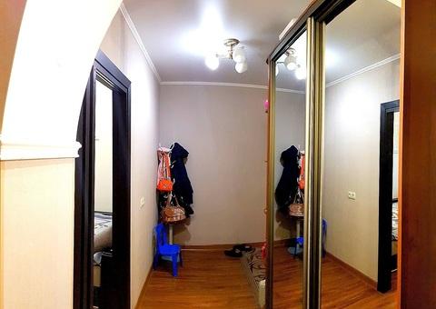 Продам 1к квартиру 39 кв.м. в новостройке Шатура. - Фото 5