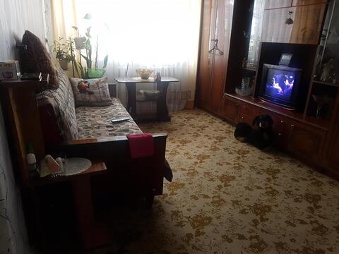 Лесная улица 4/Ковров/Продажа/Квартира/4 комнат - Фото 4