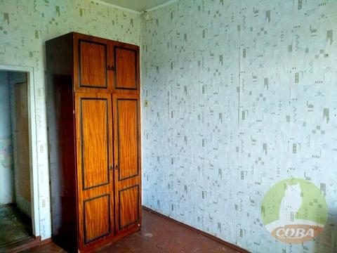 Продажа дома, Заводоуспенское, Тугулымский район - Фото 5