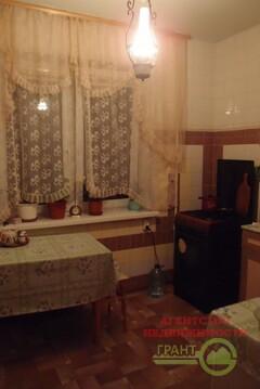 3-х ком. квартира в хорошем состоянии в центре Харьковской горы - Фото 2
