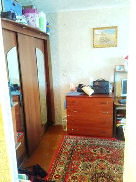 Продам 1-комн ул.Ленинского Комсомола д.1, площадью 32,7 кв.м, на 4эт - Фото 4
