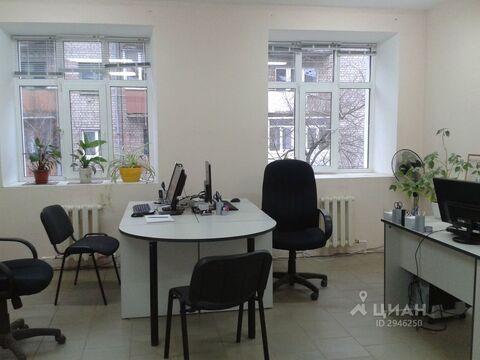 Аренда офиса, Кострома, Костромской район, Ул. Ленина - Фото 2