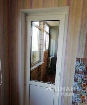 Продажа квартиры, Афонино, Кстовский район, Улица Академическая - Фото 2