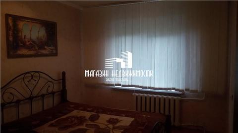 Аренда 2-х комнатная квартира 56кв р-н Горный ул.Тарчокова (ном. . - Фото 1