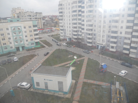 Сдам 2-комнатную квартиру по ул Молодежная - Фото 3