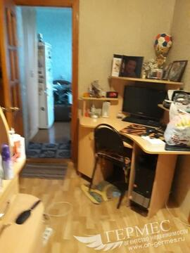 Продажа квартиры, Воронеж, Ул. Южно-Моравская - Фото 5