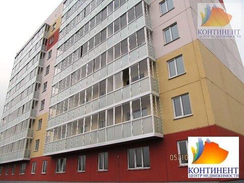 Продажа квартиры, Кемерово, Ул. Космическая - Фото 5