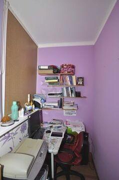 Продажа квартиры, Сургут, Ул. Университетская - Фото 2