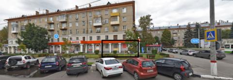 Продается нежилое помещение S=70 кв.м. г.Королев, ул.Октябрьская д.9 - Фото 2