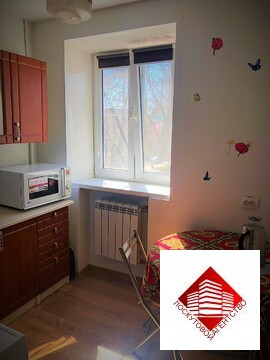 Продам квартиру в самом центре города - Фото 3