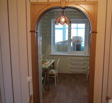 Квартира, Елецкая, д.16 - Фото 3