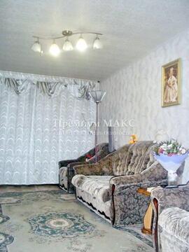 Продажа квартиры, Нижневартовск, Победы пр-кт. - Фото 2