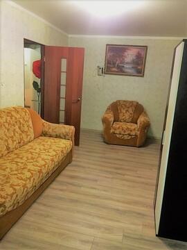 Сдам отличную 2 кв в Приокском, ост. Бронная - Фото 2