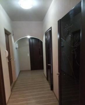 Сдаю 2-х комнатную квартиру 54 м, на 9/14 мк в г. Щёлково - Фото 1