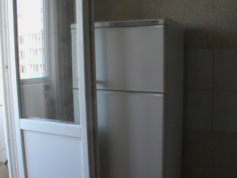 Сдам: 1 комн. квартира, 30 кв. м, Чехов - Фото 2