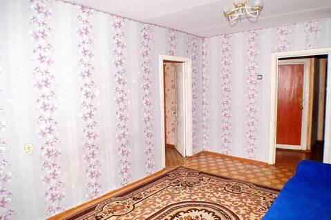 Продам 2-комн. кв. 40.8 кв.м. Чебаркуль, Мира - Фото 4
