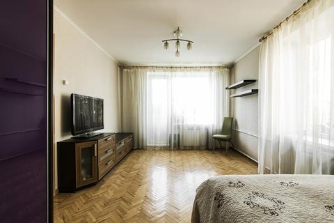 Продажа квартиры, м. Елизаровская, Ул. Ольминского - Фото 3