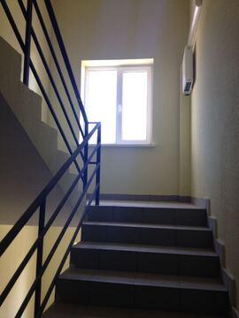 Продам квартиру-студию. ФЗ-214 - Фото 5