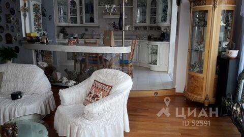 Продажа квартиры, м. Цветной бульвар, Ул. Самотечная - Фото 2