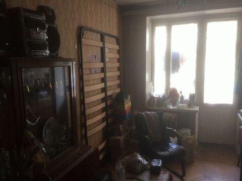 Продажа квартиры, м. Бабушкинская, Ул. Изумрудная - Фото 1