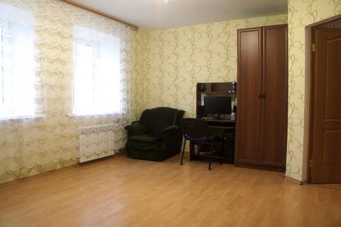 Продажа квартиры, Рощино, Выборгский район, Ул. Железнодорожная - Фото 2
