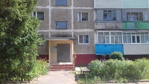 Сдается 2-комнатная квартира в г.Можайске - Фото 4