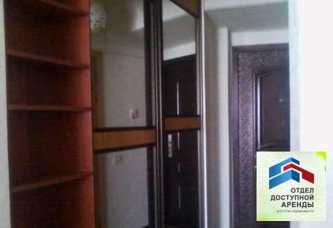 Квартира ул. Тюленина 21 - Фото 4