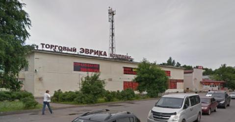 Аренда офиса, м. Обухово, Александровской фермы пр-кт. - Фото 2