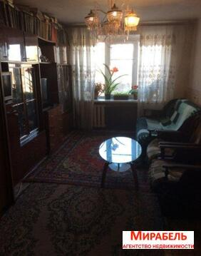 Продажа квартиры, Волгоград, Ул. Аракская - Фото 5