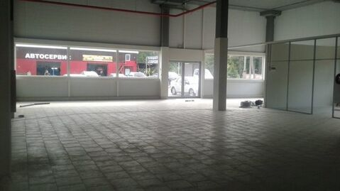 Сдам торговое помещение 277 кв.м, м. Девяткино - Фото 3