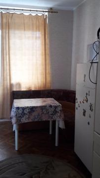 Комната ЖК Комфортный квартал - Фото 3