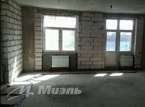 Продажа квартиры, Звенигород, Ул. Почтовая - Фото 4
