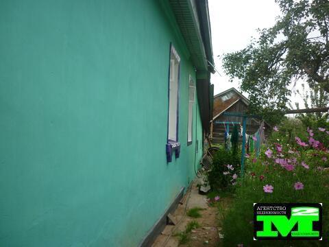 Дом кирп, газ, вода, баня - Фото 4