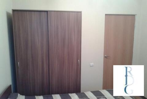 Аренда комнаты, Зеленоград, м. Речной вокзал, Солнечная аллея - Фото 3