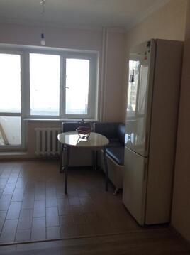 Продажа квартиры, Якутск, 202 мкр - Фото 3