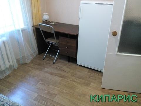 Сдается комната с предбанником в со Курчатова 30 - Фото 5