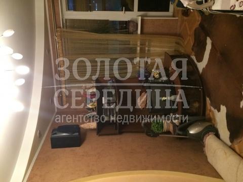 Продается 4 - комнатная квартира. Белгород, Шаландина ул. - Фото 3