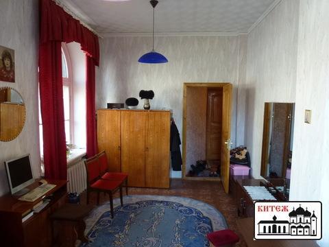 2-комн. квартира 54,4 кв.м. в центре города на ул.Рылеева. - Фото 2