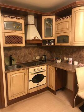 Продам квартиру в Калининском районе - Фото 2